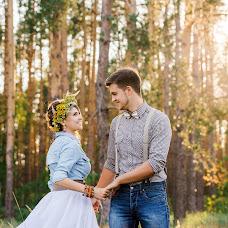 Wedding photographer Olga Plishkina (olgaplishkina). Photo of 19.08.2015