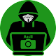 Download Camera ASCII - Terminal Art & Effects For PC Windows and Mac