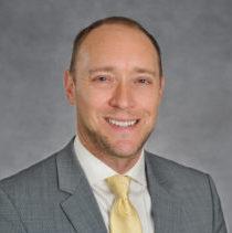 Steve Kaminski NPGA