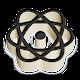 Type51 - Icon Pack v1.0