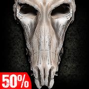 Sinister Edge – 3D Horror Game MOD APK aka APK MOD 2.2.3 (Everything Unlocked)