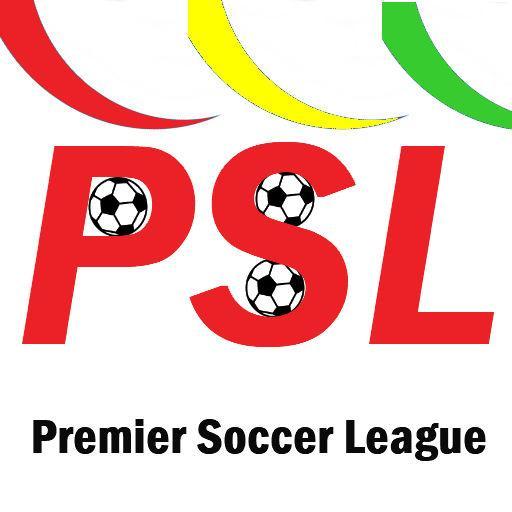 PSL Live -  News, Fixtures & Results -South Africa 3.1 screenshots 1