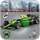 Top Speed Formula Car Race : Grand Prix Fast Track for PC-Windows 7,8,10 and Mac