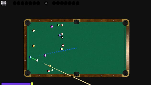8 Ball Pool image