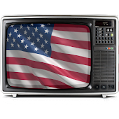 USA Television Channels