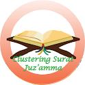 Clustering Surat Juz'amma icon