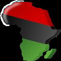 Quiz Africa History icon