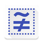 Charm - Quick Unicode Search icon