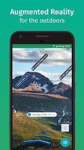 Viewranger Premium Apk v10.1.56 [Unlocked] Mod Apk 3