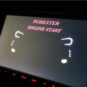 フォレスター SJGのカスタム事例画像 Hirotoさんの2020年09月17日22:38の投稿