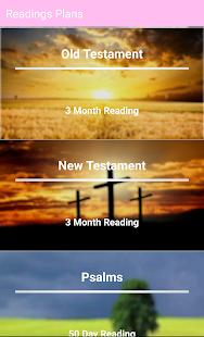 App The Holy Bible for Woman - Special Edition APK for Windows Phone
