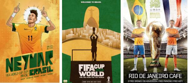 brazil-posters.jpg