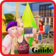 ProGuide The Sims 4 House Building tricks