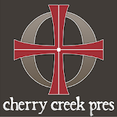 Cherry Creek Pres