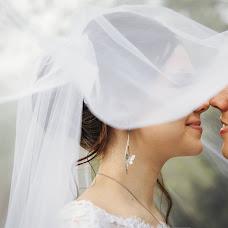 Düğün fotoğrafçısı Anton Metelcev (meteltsev). 11.05.2018 fotoları