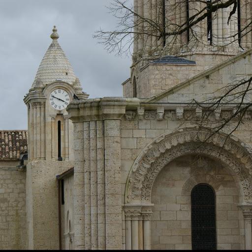Art_roman_saintongeais_église_Pont-Levis (3)_Gîtes-Les-Grandes-Chaumes-17700-Surgeres