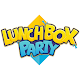 Celebrity Lunchbox Party - Fun Group Guessing Game Download on Windows