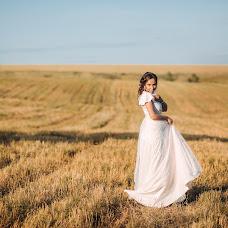 Wedding photographer Aleksey Davydov (wedmen). Photo of 19.08.2018