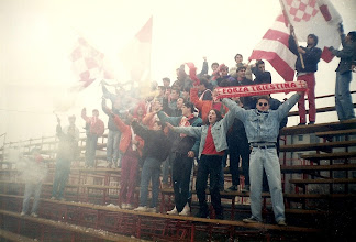 Photo: 25.02.1996 - Orijent - Uskok Klis (2-0) 15