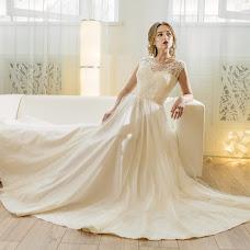 Wedding photographer Egor Gudenko (gudenko). Photo of 22.08.2018
