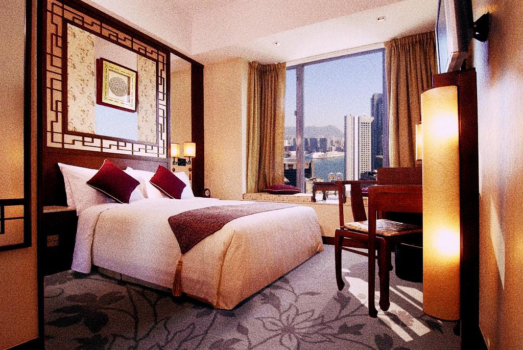 蘭桂坊酒店@九如坊,$380/6小時,感覺很精緻,時間很充裕,點心也高級起來