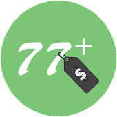 77 plus Earn Tips: Making Money from Home Online