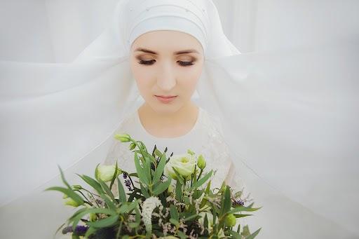 ช่างภาพงานแต่งงาน Sergey Afonichev (SAfonichev) ภาพเมื่อ 30.11.2017