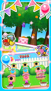 COOKING MAMA Let's Cook!- screenshot thumbnail