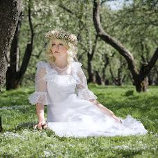 Wedding photographer Olga Roschina (eolen). Photo of 19.05.2014