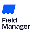 ShopTopUp Field Manager