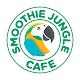 Smoothie Jungle Cafe Download on Windows