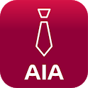 AIA Life Planner icon