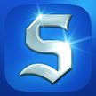 Stratego® Multiplayer APK