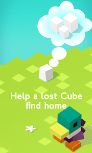 Cubious v1.15 (Unlocked)