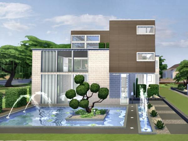 http://www.thaithesims4.com/uppic/00162494.jpg