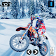 Download Offroad Snow Bike Driver 2K20 - Stunt Bike Racing For PC Windows and Mac