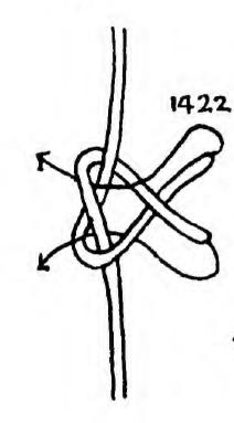 ABoK 1422