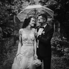 Fotografo di matrimoni Stefano Roscetti (StefanoRoscetti). Foto del 23.05.2019