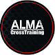 Download Alma CrossTraining For PC Windows and Mac