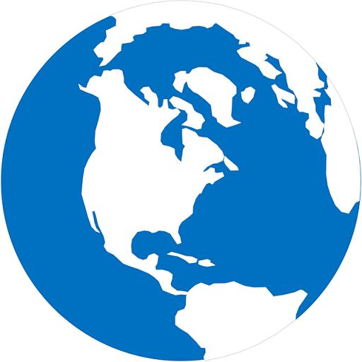 3w studio avatar image