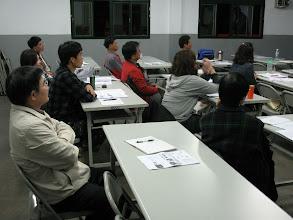 Photo: 20110331有機農耕與實務004