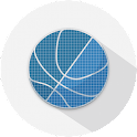 Basketball Blueprint icon
