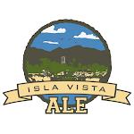 Rincon Isla Vista Ale