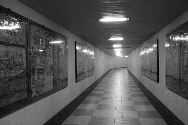 Stazione di Mart