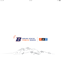 Download Boise State Public Radio For PC Windows and Mac apk screenshot 6