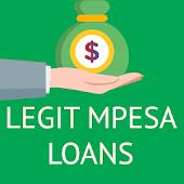 Tải Tala Loans kenya miễn phí