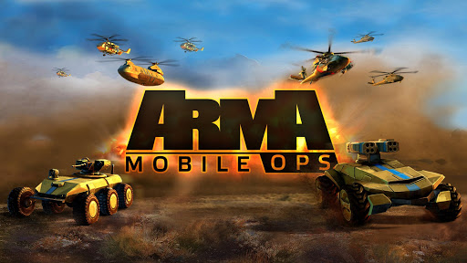Arma Mobile Ops 1.17.0 androidappsheaven.com 1