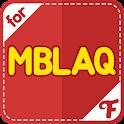 Fandom for MBLAQ icon