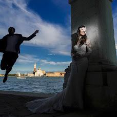 Wedding photographer Marius Stoian (stoian). Photo of 22.09.2017