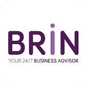 BRiN - 24/7 Business Advisor
